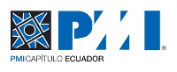 registro civil ecuador